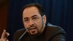 Cuarteto aborda en Kabul la fecha de diálogos de paz con Talibán