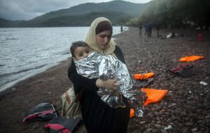 Amnesty: l'accordo UE-Turchia non deve essere replicato