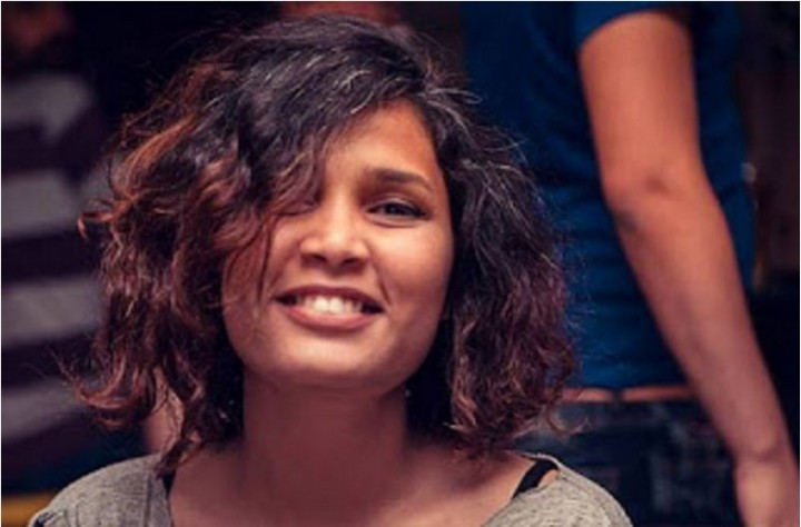 Tunisie: «Nous avons perdu nos illusions, nos rêves sont réalistes»