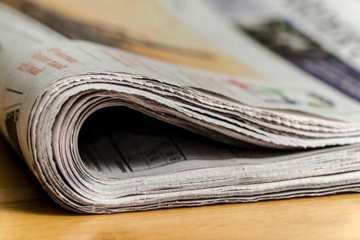 France. Vincent Bolloré contre Basta ! : à bas la presse libre, vive les paradis fiscaux