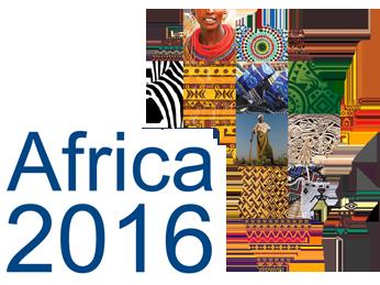 Η Αφρική Λανσάρει το Μεγαλύτερο Εμπορικό Μπλοκ με 620 Εκατομμύρια Καταναλωτές