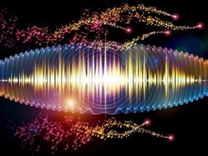 cellule-e-suono