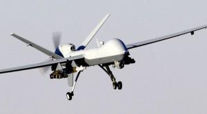 I grandi affari dei progettisti del centro droni Usa a Sigonella