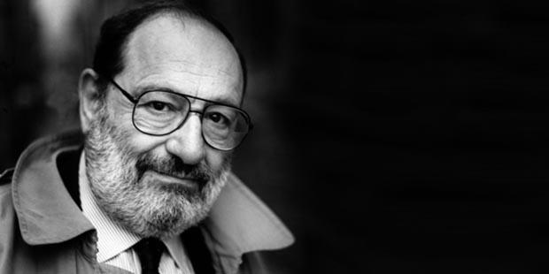A la muerte de Umberto Eco, recordamos su opinión sobre el Esperanto