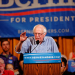 What happens to the Bernie Sanders movement if he loses?