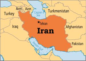 In Iran riformisti avanti nelle elezioni dopo i risultati provvisori