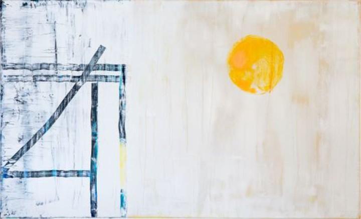 CARA – Das neue Poesie- und Kunstprojekt von ProMosaik e.V. und LaBGC