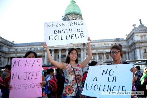 Una nueva sensibilidad, un nuevo clamor popular en América Latina y el Caribe