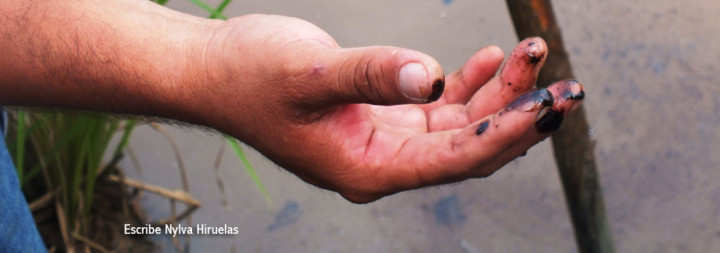Los puntos negros de las propuestas socioambientales de los candidatos presidenciales del Perú