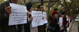 """Il ritorno al Cairo dell'ambasciatore italiano. Amnesty International Italia: ogni mese chiederemo conto al governo dei """"passi avanti"""" su Giulio Regeni"""