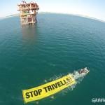 referendum trivelle 17 aprile greenpeace