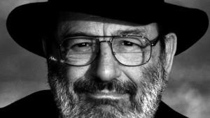 Ουμπέρτο Έκο: η ελευθερία και η απελευθέρωση είναι μια ατέρμονη εργασία