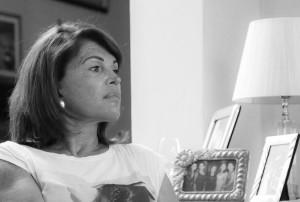 """En Perú: """"Keiko Fujimori no ha cambiado nada de fondo de la política fujimorista de los noventa"""""""