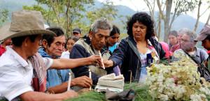 Transnacionais e governo seriam responsáveis pelo assassinato de ativista hondurenha