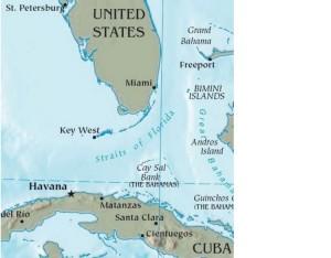 Cuba / Etats-Unis : « Un conflit asymétrique »