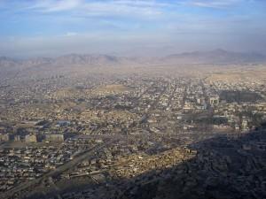 Decine di afgani rimpatriati a forza dopo l'accordo tra Turchia e Unione Europea