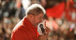 Defender a Lula