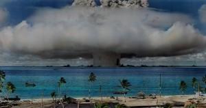 Las Islas Marshall en la CIJ: Vista preliminar