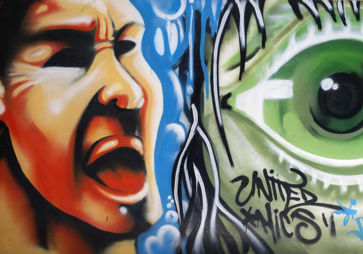 Microtráfico en Quito: la versión no contada