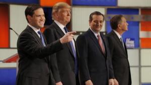 ¿Y si en las elecciones se prescindiera de las encuestas de opinión?