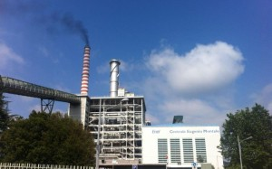 """La Spezia, centrale a carbone Enel: """"Quelle emissioni non sono innocue"""""""