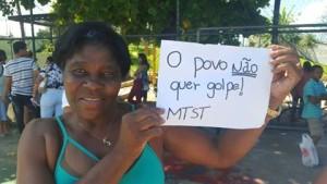 São Paulo: Movimentos irão às ruas no dia 24 contra ofensiva reacionária