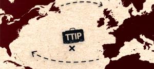 TTIP-Leak zur regulatorischen Zusammenarbeit: Die Mogelpackung der EU-Kommission