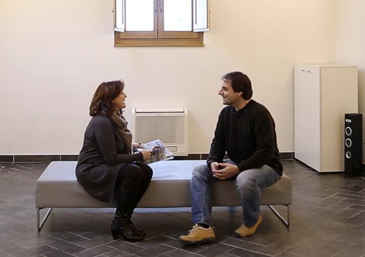 entrevistajordijimenez-2