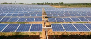 The US v. India's solar panels: a preview of TTP, TTIP, CETA, TISA,  etc.