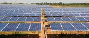 Die USA gegen Indiens Solarzellen: Eine Vorschau auf TTP, TTIP, CETA, TISA etc.