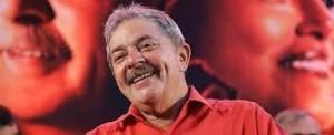 Persecución a Lula es el golpe blanco en Brasil