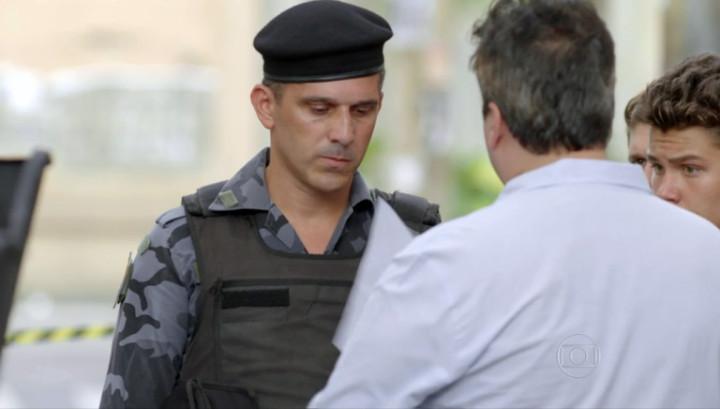 Foto Jornalistas Livres