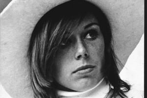 Arrestato il torturatore di Marie Anne Erize