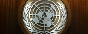 Mutilação genital feminina, ONU diz que já basta