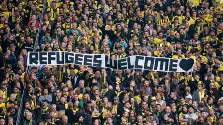 Flüchtlingskrise 2016: Warten auf die Griechische Gesetzgebung, um den EU-Türkei Deal zu implementieren