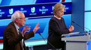 Sanders critica intervenção dos EUA na América Latina