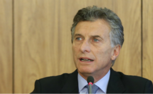 Aliança Bolivariana critica saída da Argentina da rede de TV multiestatal Telesul