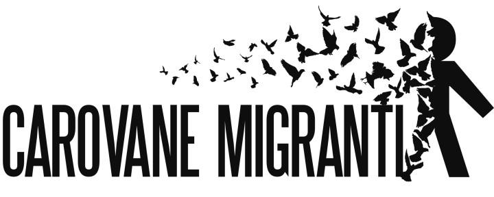 """Partita la """"Carovana Italiana per i diritti dei migranti, per la dignità e la giustizia"""""""