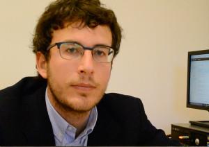 """Diego Fusaro: opporsi al """"Sacro Romano Impero della finanza"""""""