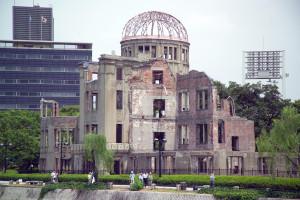 Katastrophale humanitäre Folgen von Atomwaffen werden ausgeblendet