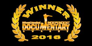 «Silo, un camino espiritual», ganador en los Premios a los Documentales Independientes Internacionales de Hollywood