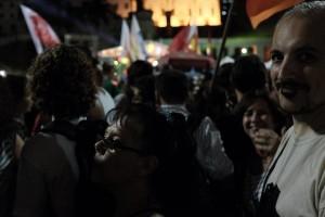 Análisis de Mariano Quiroga desde Río de Janeiro de las marchas del 31 de marzo en Brasil