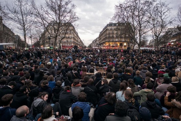 NuitDebout-