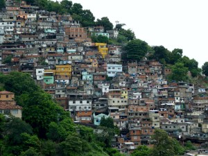 Rio bewegt uns