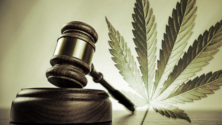 Droga, il proibizionismo globale verso il capolinea?