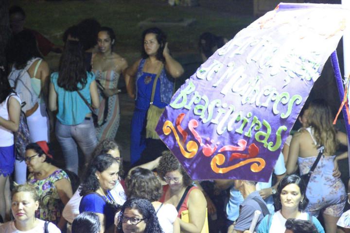 ato-mulheres-pernamubuco-04