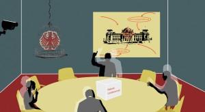 Die Staatsaffäre um netzpolitik.org