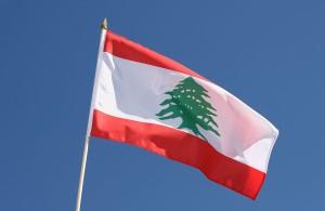 Λίβανος και προσφυγική κρίση: τι συμβαίνει στο μικρό αυτό κράτος;