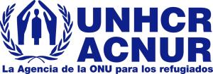 ACNUR: situación de los refugiados en Ecuador