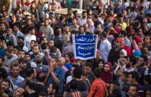 Egitto: Amnesty denuncia un uso punitivo delle misure cautelari